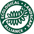 CL Design Landscape Ecological Landscape Alliance Member