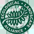 CL Design Landscape Ecological Landscape Alliance Member