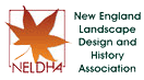 CL Design and Landscape is a member of the New England Landscape Design and History Association