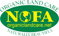 Member Organic Land Care Association