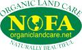 Member Organic Land Care Association